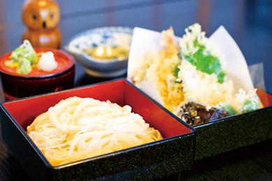 松屋3料理