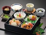 芝井川料理2